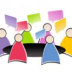 2016-01-logo-debat