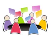 Atelier-débats: Aider nos ados à faire face à leurs angoisses