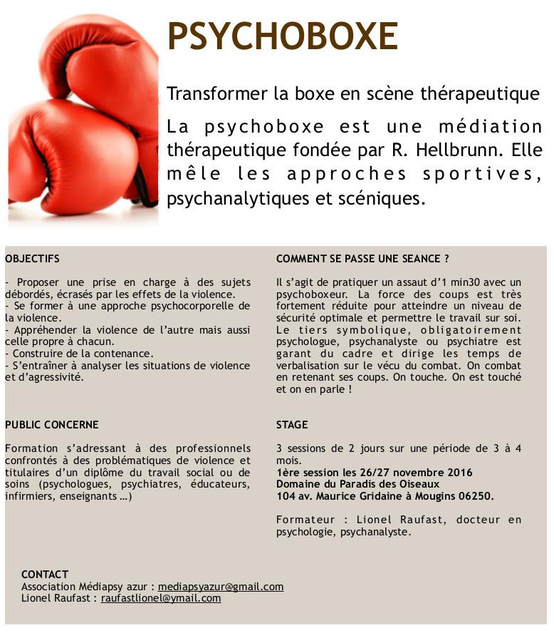 2016-11-26-Psychoboxe