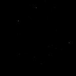 logo_lapigeot